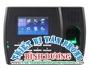 Máy chấm công Vân Tay màn hình màu MITA 7789